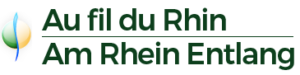 logo Au fil du Rhin