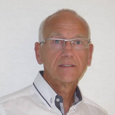 Gérard LIEBY